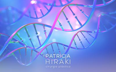 Doenças Genéticas – Possibilidade de Cura com o CRISPR-Cas9