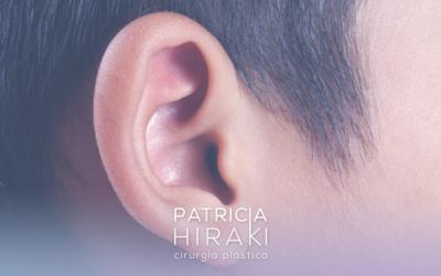 Lop Ear – Quais são os Tipos de Tratamento?