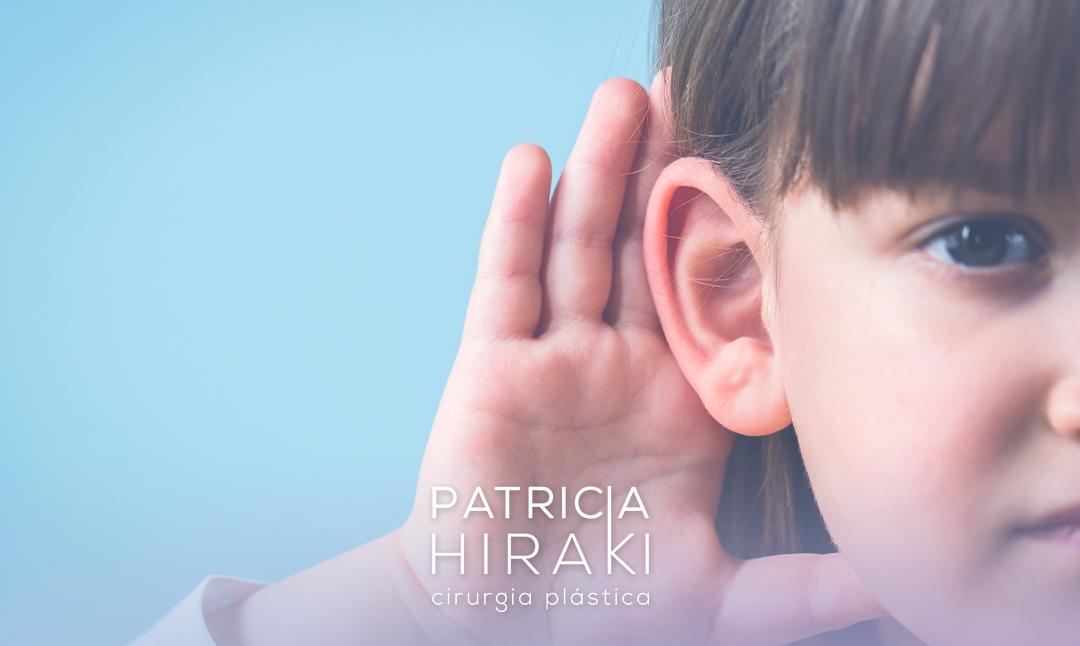 modelador-de-orelha-posso-molhar-no-banho-dra-patricia-hiraki