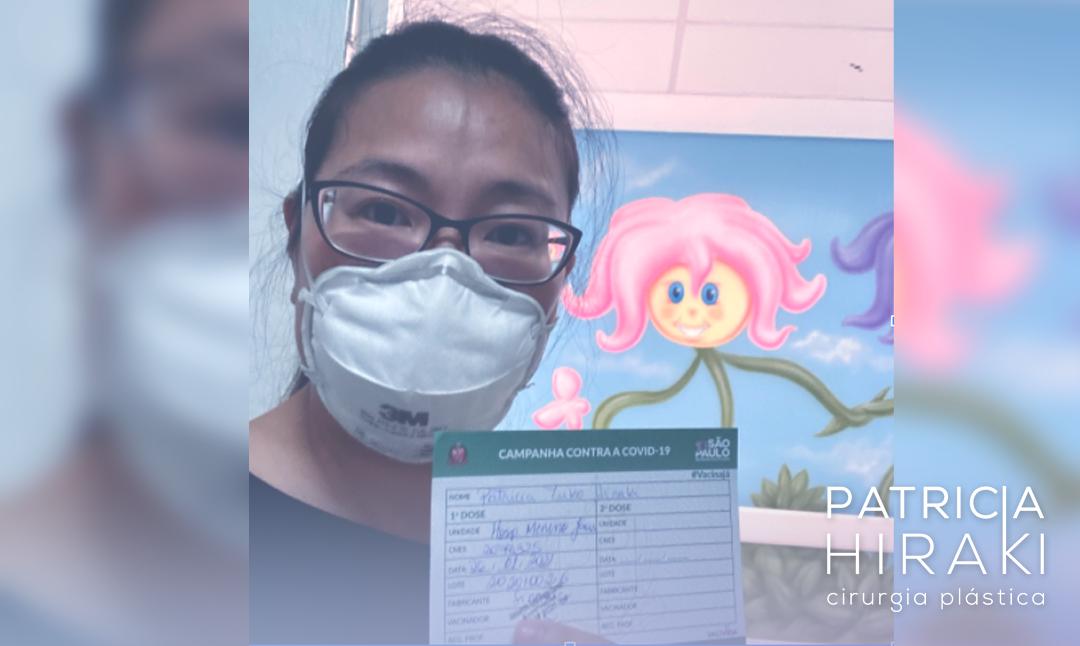 vacina-covid-19-posso-tomar-amamentando-dra-patricia-hiraki